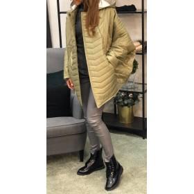 Eclectica Куртка