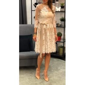 Eclectica Платье